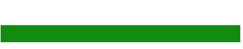 伟德BV下载伟德国际娱乐954 伟德BV下载(天津)WINETERSWEET伟德国际娱乐954有限公司 官方网站